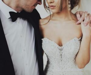 classy, dress, and elegance image