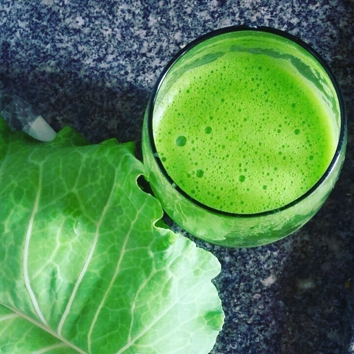 greenjuice and sucoverde image