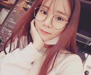 26 Images About Han Seung Yeon On We Heart It See More About