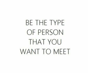be, person, and english image