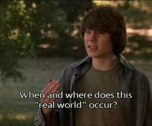 quotes and almost famous image