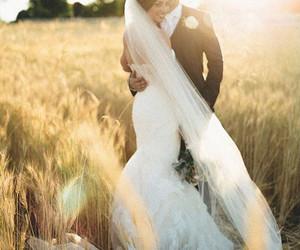 fashion, wedding, and varnitabridalstore image