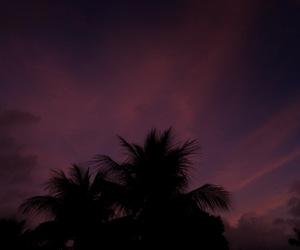 beautiful, pastel, and pink image