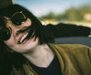 smile, emma greer, and rip image