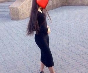 kavkaz image