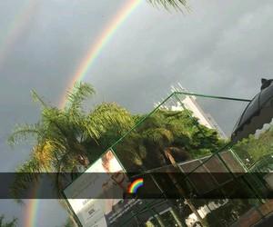 arco-iris image
