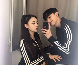 couple and staycool6 image