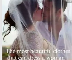 man, quote, and wedding image