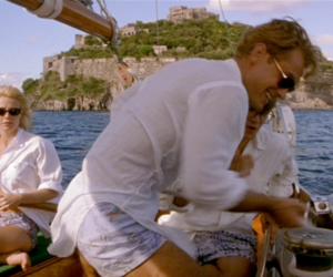 90s, movies, and talented mr ripley image