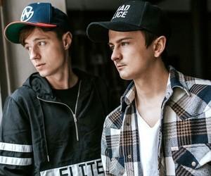 youtube, dieaussenseiter, and koslowski brothers image