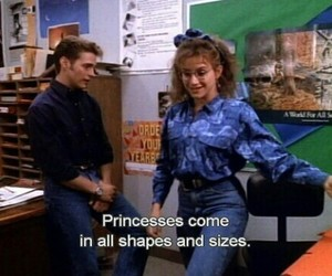 article, princess, and women image