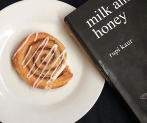 aesthetic, aesthetics, and bakery image