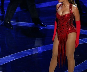 beyonce knowles, oscars, and queen bey image