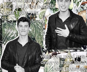 edit, wheat grains, and shawn mendes image