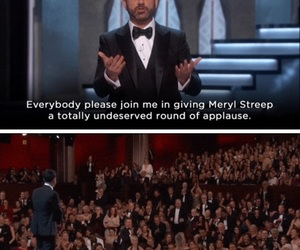 Academy Awards, applause, and classic image