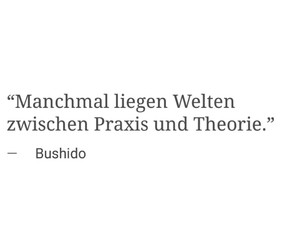 bushido, german, and ghetto image