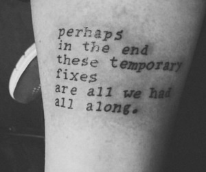 quote and tyler knott gregson image
