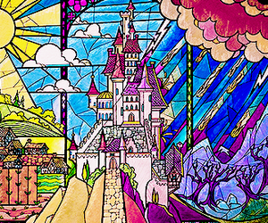 Image by Little fashion Queen of disney ♛♛