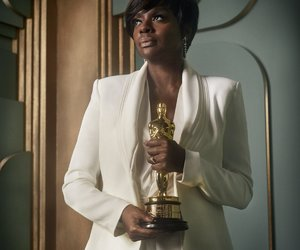 oscar and viola davis image