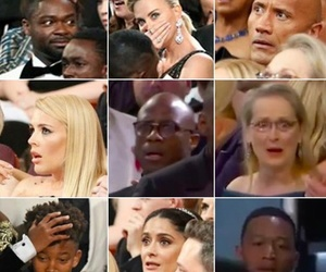 moonlight, oscars, and surprise image