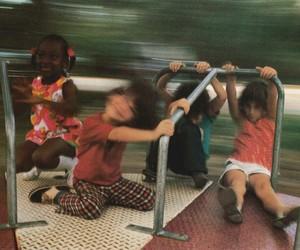 kids and child image