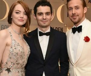 celebrities, emma stone, and movie image