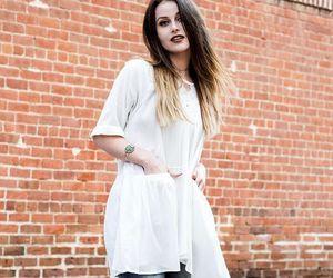 fashion, fashion blogger, and chicwish image