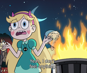animation, girl, and princess image
