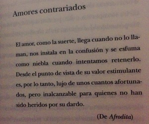 book, books, and frases image