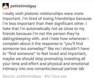 fake, mood, and platonic image