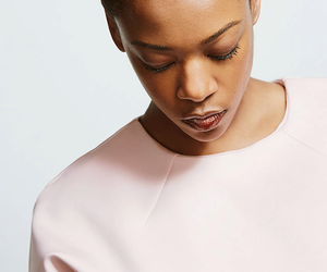samira wiley, orange is the new black, and oitnb image