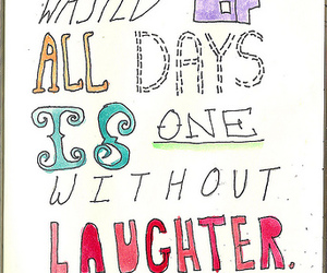 laugh and laughter image