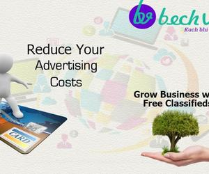 post free ads, free ads, and free classifieds image