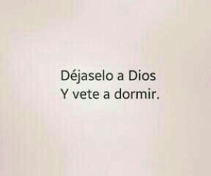 frases, text, and dios image