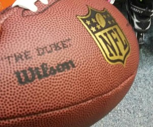 american football, NFL, and sport image