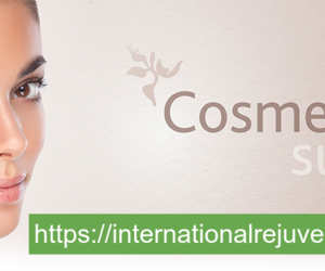 plastic surgery thailand, cosmetic surgery thailand, and facial surgery thailand image