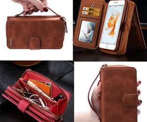 ebay, cases, covers & skins, and mobile accessories image
