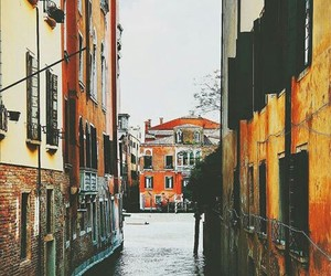 city tumblr love venice image