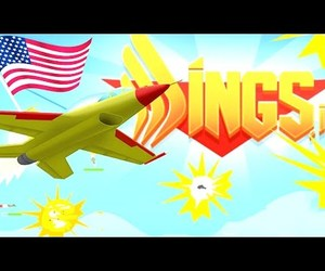wingsio, wings io, and wings.io unblocked image