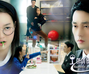 283 images about Korean Dramas on We Heart It | See more