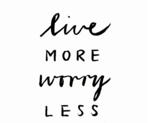 quotes, live, and inspiration image
