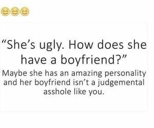 boyfriend, girl, and true image