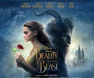 beauty and the beast and emma watson image