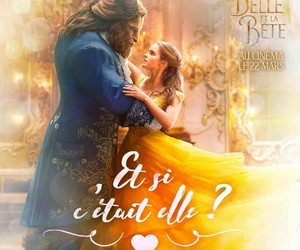 the+beauty+and+the+beast+ image