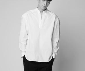 Korean Drama, kdrama, and lee dong wook image