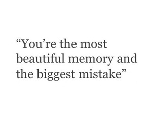 quotes' image