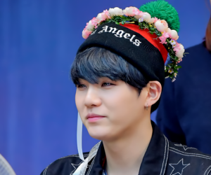 bts, suga, and yoongi image