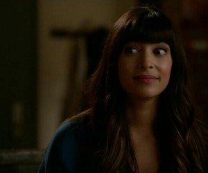 cece, quotes, and new girl image