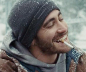 brothers and jake gyllenhaal image