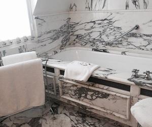 bath, fashion, and home image